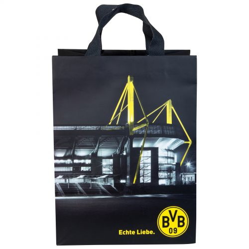 BVB Small Gift Bag