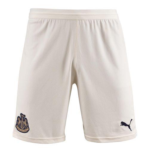 Newcastle United Away Short 2018-19