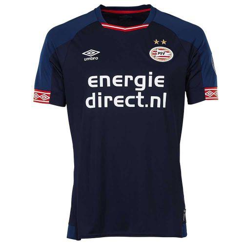 PSV Third Shirt 2018-19