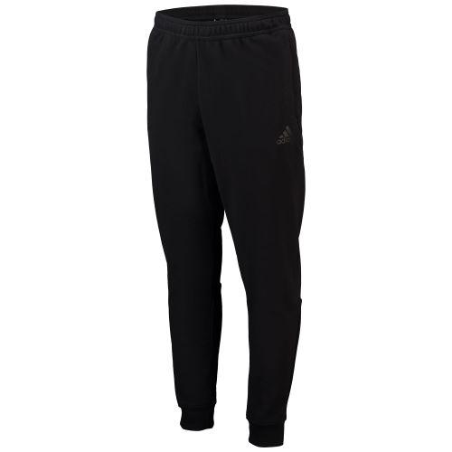 adidas Tango Sweatpants - Black