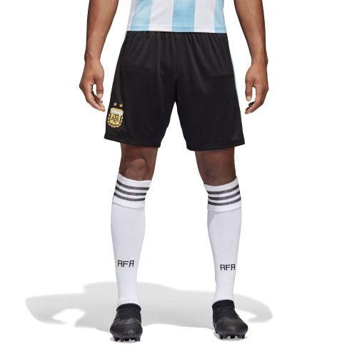 Argentina Home Short 2018 - Kids