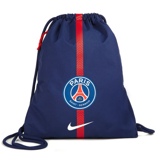 Paris Saint-Germain Gym Sack - Blue