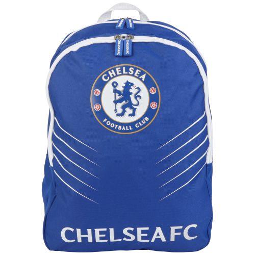Chelsea Spike Backpack
