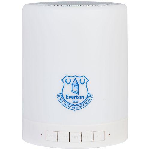 Everton LED Speaker