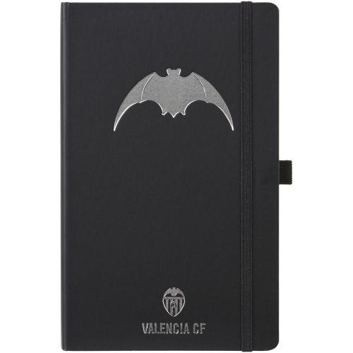 Valencia CF A5 Executive Notepad