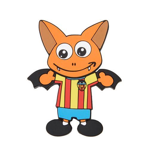Valencia CF Mascot USB - 16GB