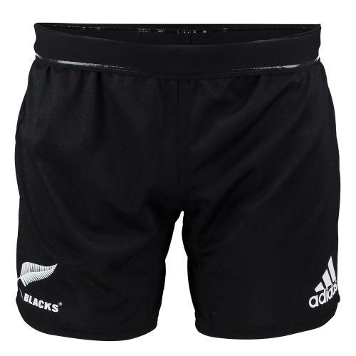 All Blacks Home Shorts