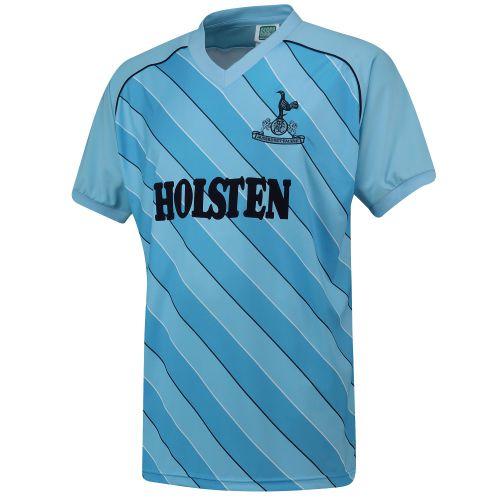 Tottenham Hotspur 1986 Away Shirt