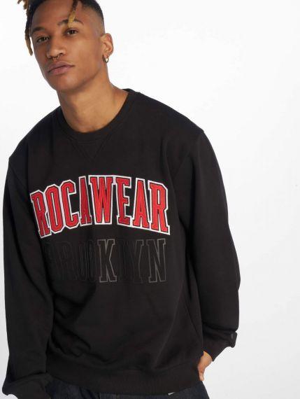 Rocawear / Jumper Brooklyn in black