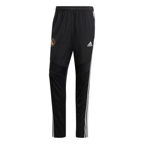 Atlanta United Training Pants - Black