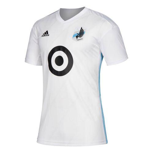 Minnesota United Secondary Shirt 2019