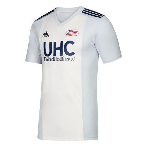 New England Revolution Secondary Shirt 2019