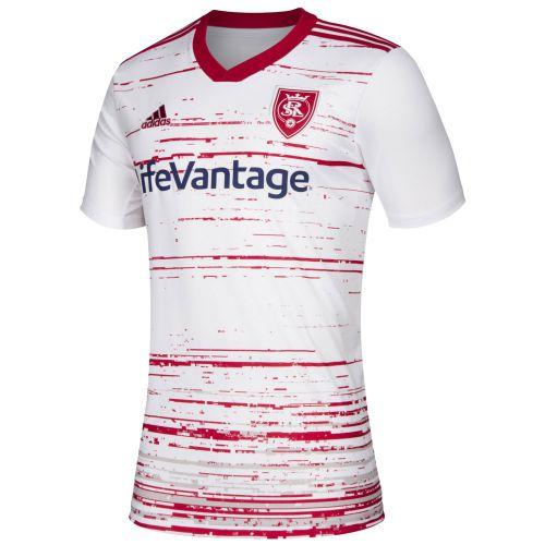 Real Salt Lake Secondary Shirt 2019