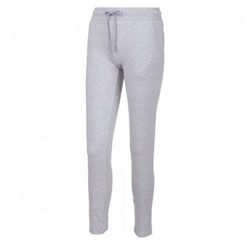 Дамски Панталони ADIDAS Originals Ladies Jog Pants