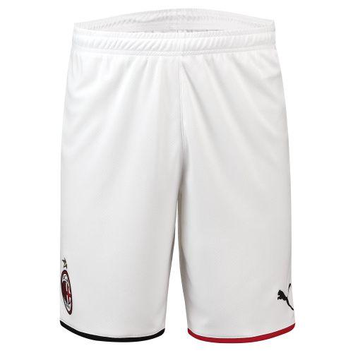 AC Milan Home Shorts 2019-20