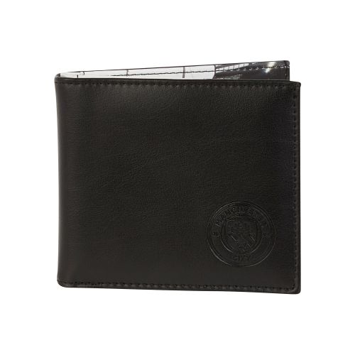 Manchester City Stadium Wallet