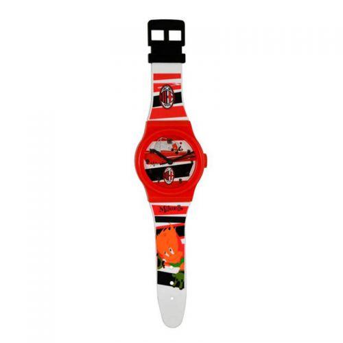 Стенен Часовник MILAN Jumbo Watch