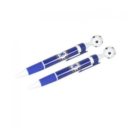 Комплект Химикалки CHELSEA Pens Set LB