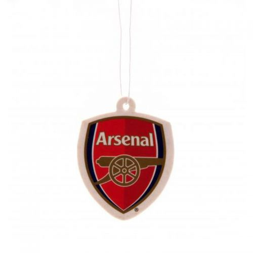Ароматизатор ARSENAL Air Freshener