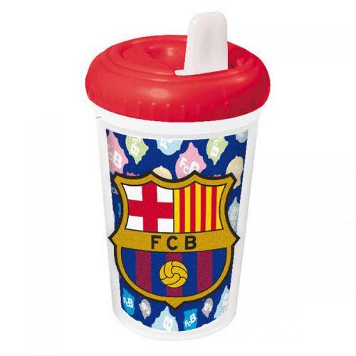 Чаша BARCELONA Training Cup