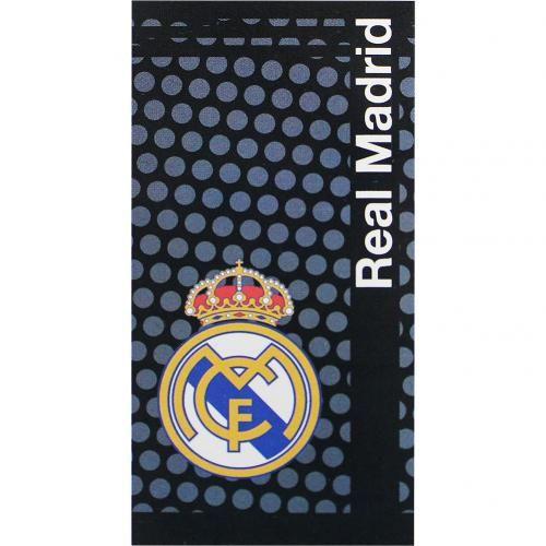 Кърпа REAL MADRID Towel BK