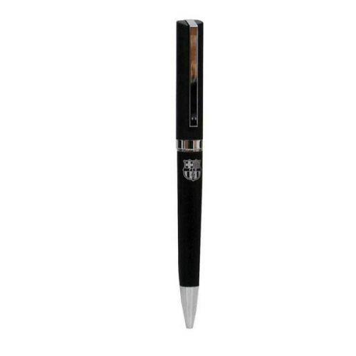 Луксозен Химикал BARCELONA Executive Luxury Ball Point Pen