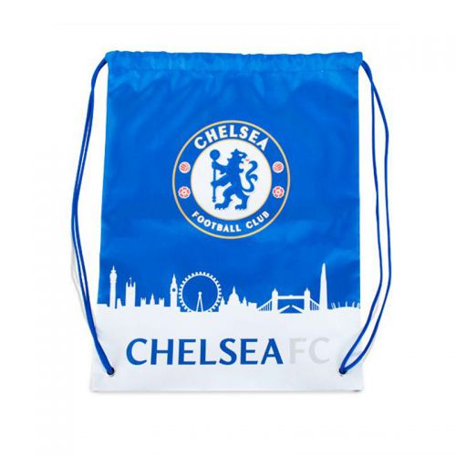 Чанта CHELSEA Skyline Gym Bag