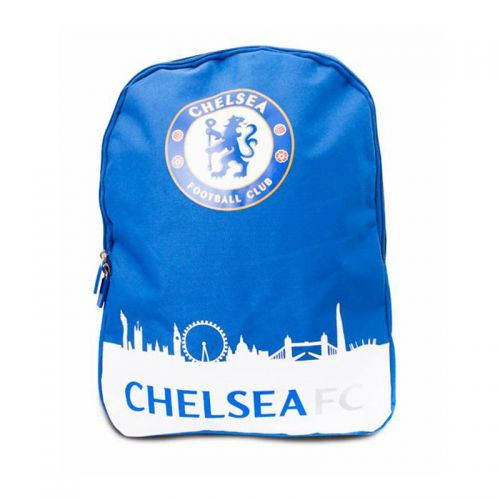 Раница CHELSEA Skyline Backpack