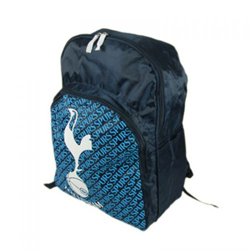 Раница TOTTENHAM HOTSPUR Backpack