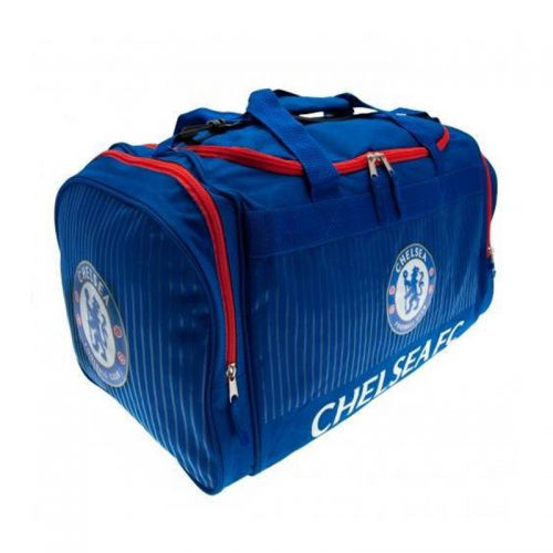 Сак CHELSEA Holdall GD
