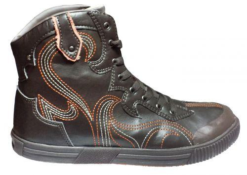 Детски Обувки GUGGEN COAST Orient Shoes L