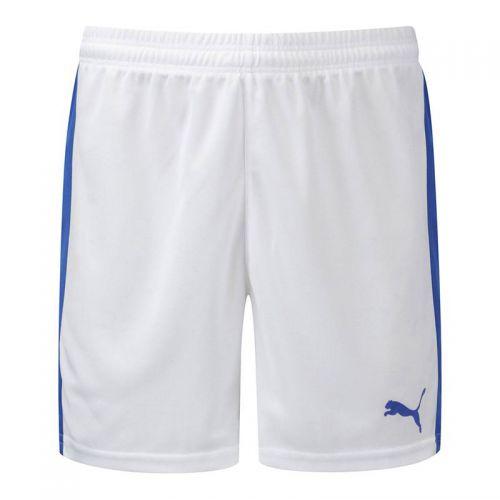 Мъжки Къси Панталони PUMA Powercat 5.12 Pitch Shorts