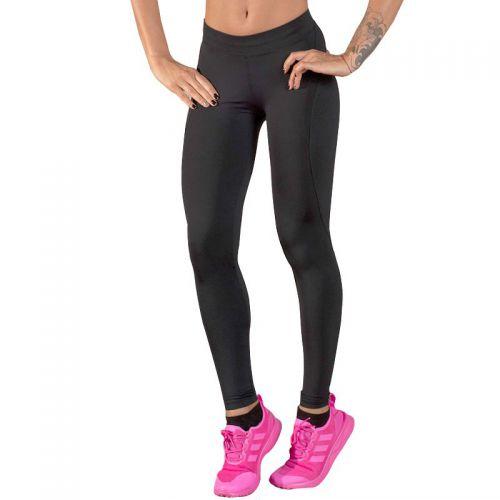 Дамски Клин EX FIT Legging Black