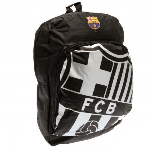 Раница BARCELONA Backpack RT