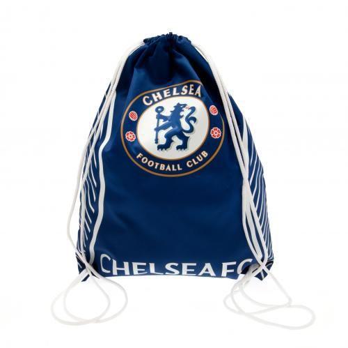 Чанта CHELSEA Gym Bag SV