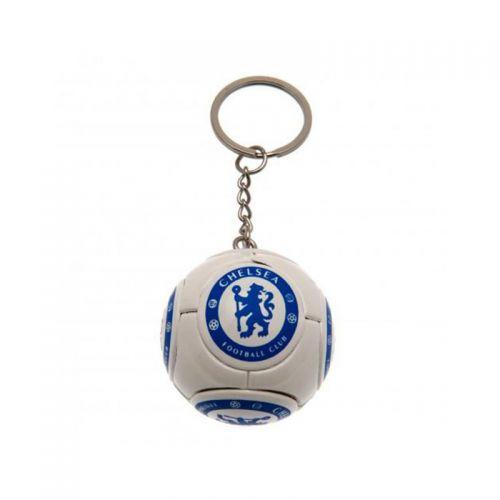 Ключодържател CHELSEA Football Keyring