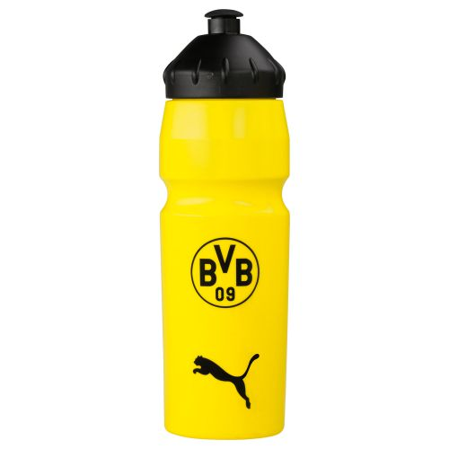 BVB Waterbottle - Yellow