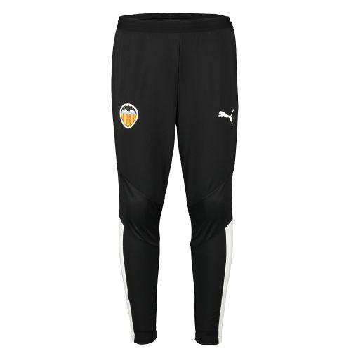 Valencia CF Pro Training Pant - Black