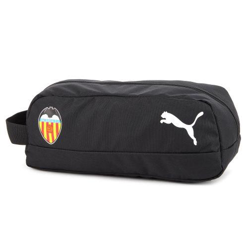 Valencia CF Shoe Bag - Black