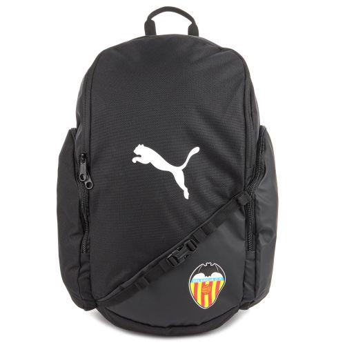Valencia CF Backpack - Black