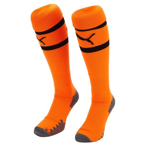 Valencia CF Away Socks 2019-20