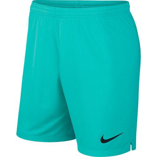 Barcelona Goalkeeper Stadium Shorts