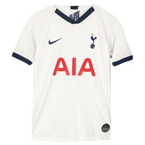 Tottenham Hotspur Home Stadium Shirt 2019-20 - Kids with Dele 20 printing