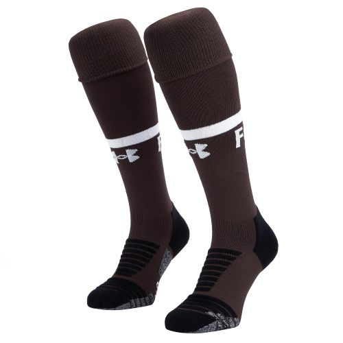 St Pauli Home Sock 2019 - 20