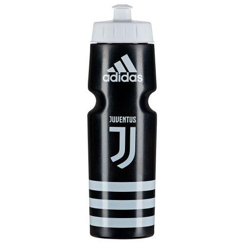 Juventus Water bottle - Black