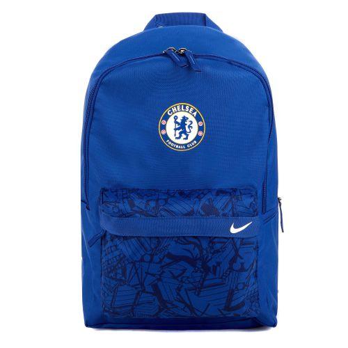 Chelsea Nike Stadium Backpack