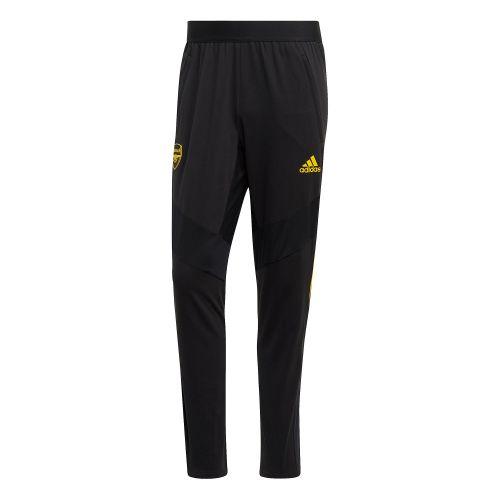 Arsenal UCL Training Pant - Black