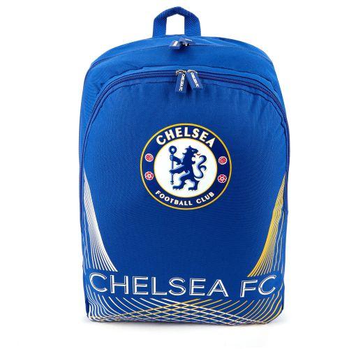 Chelsea Matrix Backpack