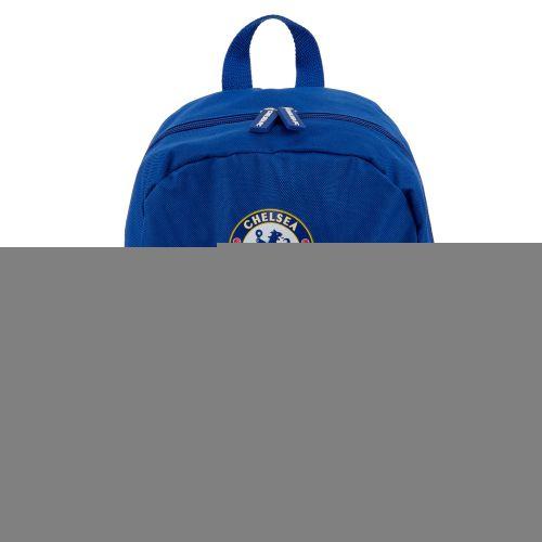 Chelsea Matrix Small Backpack