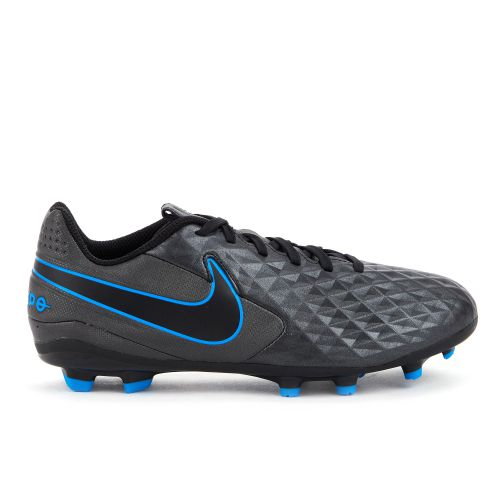 Nike Tiempo Jr Legend 8 Academy Firm Ground Football Boots - Kids